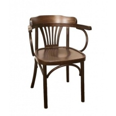 Кресло Bel-Wood Классик Б-5288-01-2