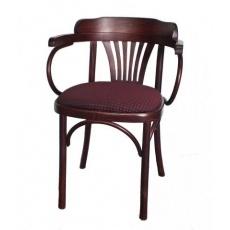 Кресло мягкое Bel-Wood Классик Б-6072-2