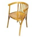 Кресло Bel-Wood Алекс КМФ-250-2