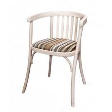 Кресло мягкое Bel-Wood Алекс КМФ 250-01-2