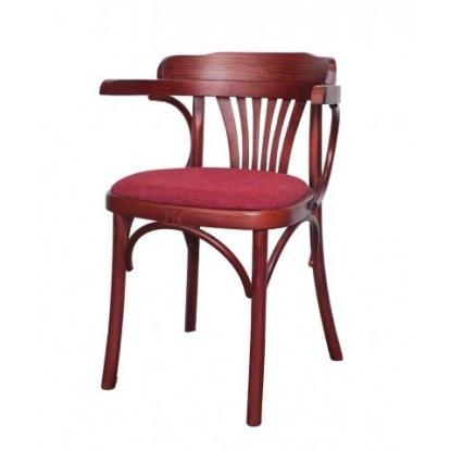 Кресло мягкое Bel-Wood Роза КМФ-120-01-2