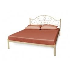 Кровать Bed Metal Анжелика
