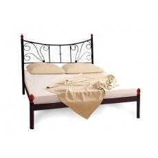 Кровать Bed Metal Калипсо 2