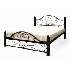 Кровать Bed Metal Джоконда