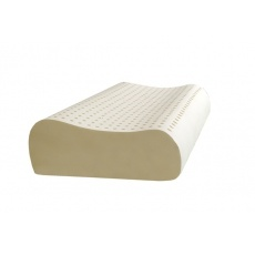 Подушка Sweet Sleep Ecolatex