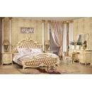 Спальня Sofia-Mebel Рафаэла