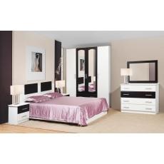 Спальня Світ Меблів Тулуза