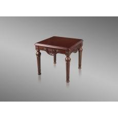 Кофейный столик Arcadia 20902