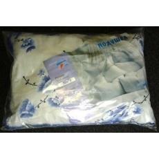 Подушка Сончик