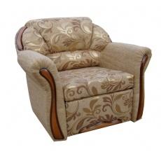 Кресло Бостон раскладное 90 см (кат.0)