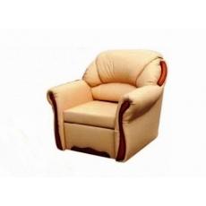 Кресло Бостон раскладное 90 см (кат.2)