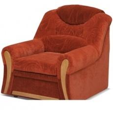 Кресло Бостон раскладное 90 см (кат.4)