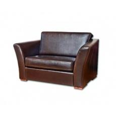 Кресло Сончик Bolero