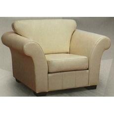 Кресло Сончик Cartago