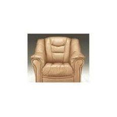 Кресло Сончик Melisa