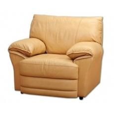Кресло Сончик Meduza