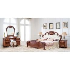 Спальня Monako