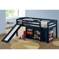 Детская кровать Бамбино