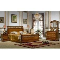 Спальня CF Florencia 8927