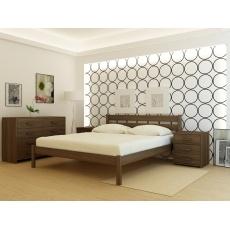 Кровать YASON Frankfurt\Франкфурт