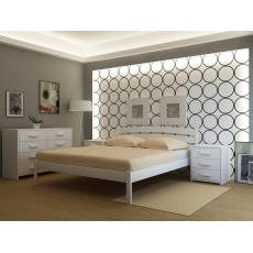 Кровать YASON Madrid