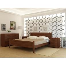 Кровать YASON Dublin