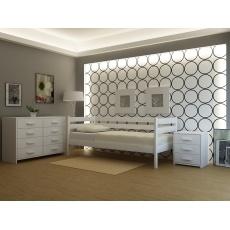 Кровать YASON Geneva