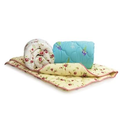 """Велам одеяло """"Каппучино"""""""