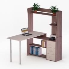 Стол компьютерный - LED 22