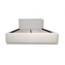 Кровать Corners Полина
