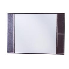 Зеркало Vinotti Artline J062-M