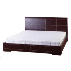 Кровать Vinotti Artline BD060-16