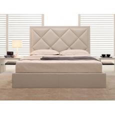 Кровать Corners Арена