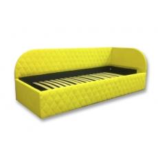 Детская кровать Corners Иванка (без подъемного механизма)