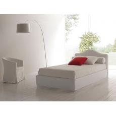 Детская кровать Corners Белоснежка