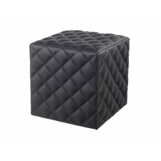 Пуф Corners Куб +