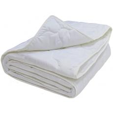 Одеяло Матролюкс Classic