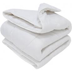Одеяло Матролюкс Family comfort