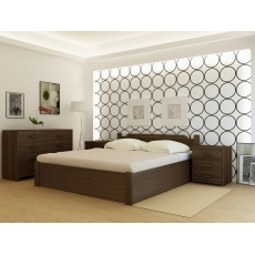 Кровать YASON Stokgolm +