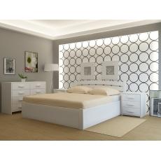 Кровать YASON Madrid +