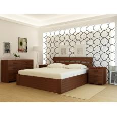 Кровать YASON Tokyo +