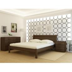 Кровать YASON Chalkida