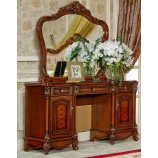 Туалетный столик с зеркалом Nicolas 8221