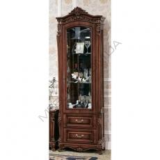 Витрина 1-дверная OEUVANE Nicolas 802