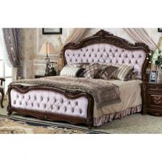 Кровать 802 OUEVANE Nicolas