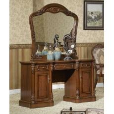 Туалетный столик с зеркалом 8989 OEUVANE Nicolas
