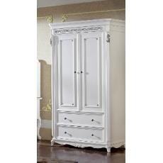 Двухдверный шкаф 1605 Nicolas FEILONG (FL)