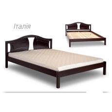 """Кровать """"ІТАЛІЯ"""""""