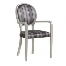 Кресло Elizabeth