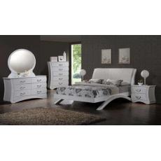 Спальня Эвита